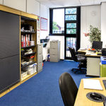 WelTech Private Offices