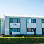 WelTech Business Centre